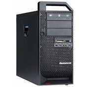 Lenovo Lenovo ThinkStation D20 2x X5670 16GB RAM Nvidia Quadro FX3800 300GB HDD