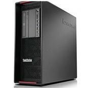 Lenovo Lenovo ThinkStation P500 Xeon E5-2603 v3 16GB DDR4 RAM NVIDEA M5000