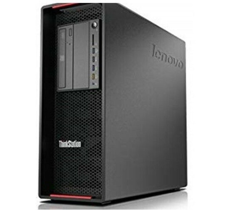 Lenovo ThinkStation P500 Xeon E5-2603 v3 16GB DDR4 RAM NVIDEA M5000