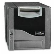 Rimage Everest 600 CD DVD BD burner and thermal printer disc publisher