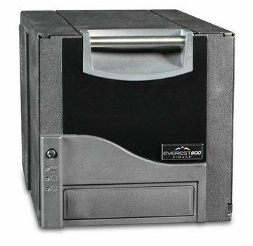 Rimage Everest 600 CD DVD BD quemador y editor de disco de impresora térmica