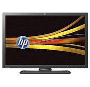 "HP HP 24 ""ZR2440W 60.9cm 24 inch LED monitor display"