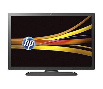 "HP Pantalla LED para monitor HP 24 ""ZR2440W 60.9cm 24 pulgadas"