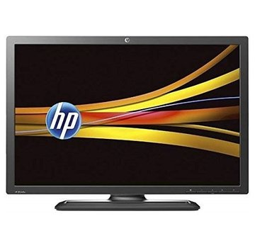 "HP HP 24"" ZR2440W 60,9cm 24 Zoll LED Monitor Display"
