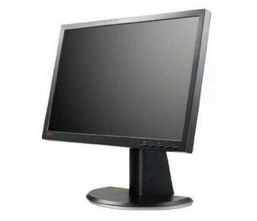Lenovo Lenovo ThinkVision LT2452p 61 cm 24 inch TFT monitor wide