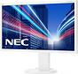 "NEC MULTISYNC E243WMI 60,5 CM/23,8"" FLACHBILDSCHIRM (TFT/LCD) - 1.920X1.080"