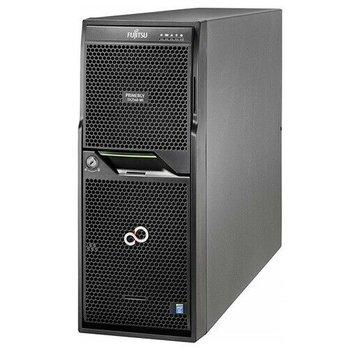 Fujitsu Fujitsu PRIMERGY TX2540 M1 | 2x Xeon E5-2407 v2 / 16 GB RAM Server 2008 R2