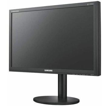 "Samsung Samsung SyncMaster B2240MW 22 ""inch TFT LCD monitor DVI VGA with stand"