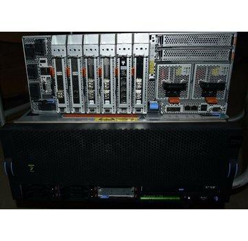 IBM IBM 9117-MMC Power7 P770 Server Exp.