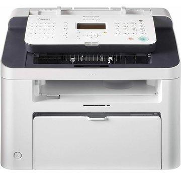 Canon Máquina de fax láser Canon i-SENSYS Fax-L150 fax láser multifunción