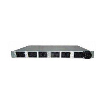 IBM IBM POWER DISTRIBUTION UNIT 74Y5784 / OT9016 power distributor