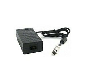 AC Adapter Model EA12101M-240 Power Supply Power Supply DC Output 24V 8.33A