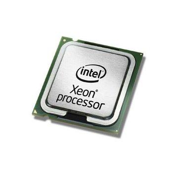 Intel CPU Intel Xeon E5-1650v4 HexaCore 3.60 GHz 15 MB CPU con zócalo SR2P7