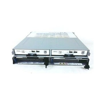 Hitachi Hitachi DW-F700-DBS VM Drive Box SFF Unidad de 24 ranuras 2x Controlador / 2x PSU