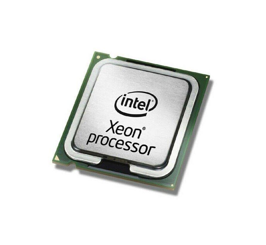 Intel Xeon E7-8870 2.40GHz 10-Core 20 Threads Processor CPU