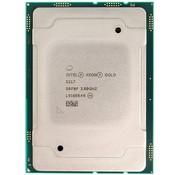 Intel Intel Xeon Gold 5217 CPU 3.00GHz 8 cores 16 threads processor