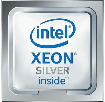 Intel Intel Xeon Silver 4214 CPU 2.2GHz 12 cores 24 threads processor