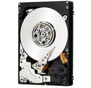 """Toshiba Toshiba AL14SEB060N 600GB 128MB 10K SAS Hard Drive HDD 2.5 """""""