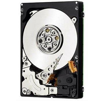"""Toshiba Toshiba AL14SEB060N 600GB 128MB 10K SAS Disco duro HDD 2.5 """""""