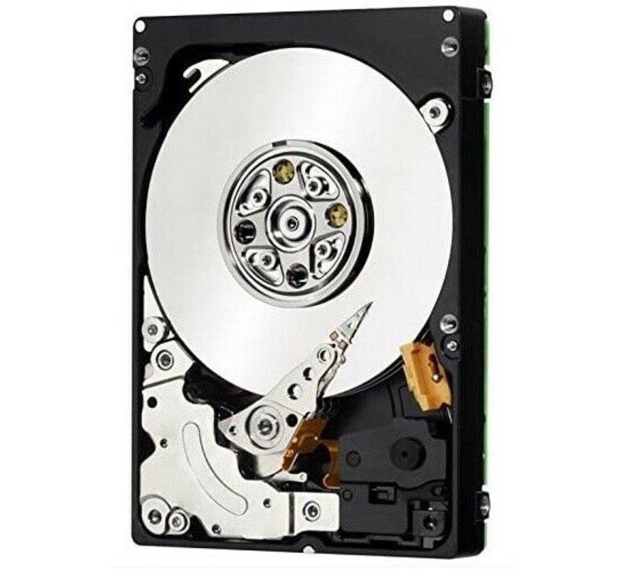 "Toshiba AL14SEB060N 600GB 128MB 10K SAS Hard Drive HDD 2.5 """