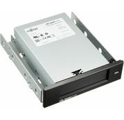 Fujitsu Fujitsu RDX QuikStor Internat USB3 A3C40157972 hard disk drive