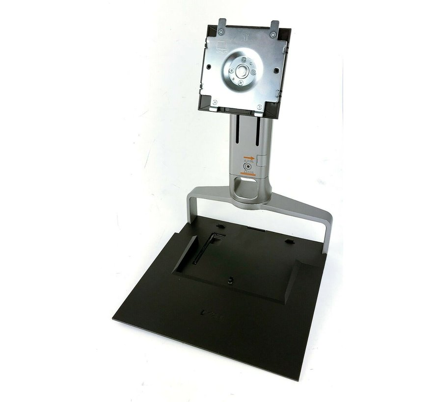 Dell Monitor Stand 452-10778 Stand E-Series Stand Stand Bracket NEW