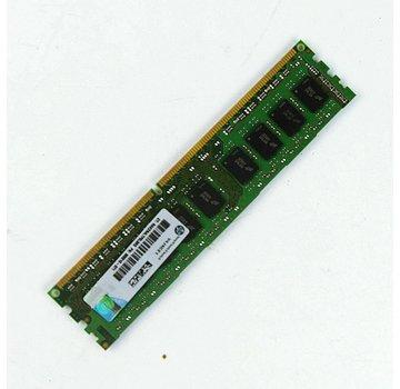 Micron MT36KSF2G72PZ-1G6E1FE 16GB RAM DDR3 2Rx4 PC3L 12800R ECC für Server