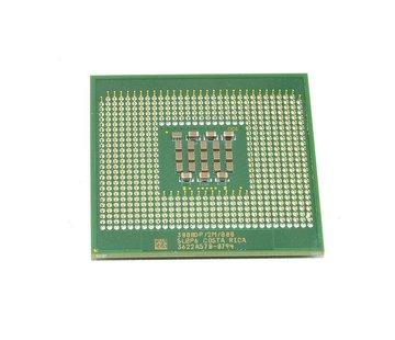 AMD Opteron 0S2384WAL4DGI QuadCore 4x 2.7GHz CACUC processor CPU