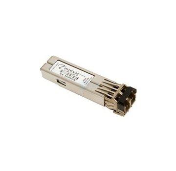 JDSU PLRXPL-VC-SH4-HT1 SFP + 8GB 850nm CD44ED31C transceiver