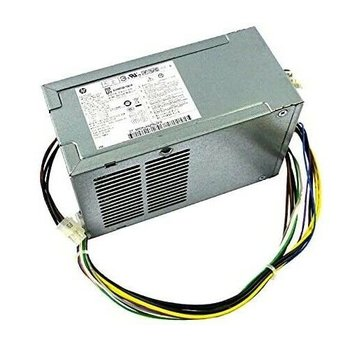 HP Hewlett Packard Hp PCC003 702308-002 751885-001 240W Netzteil Power Supply