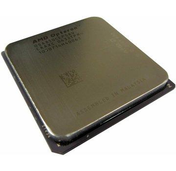 Amd Opteron OSA850CEP5AV 850 CPU 2.4GHz CPU