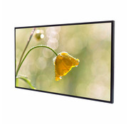 "Litemax SLO4235-L 42"" LCD TFT Display LED Backlight Sonnenlicht lesbar Full HD"
