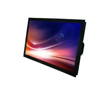 "Litemax SLO3245 32"" Wide Open Frame TFT LCD Display LED Backlight 1200nits NEW"