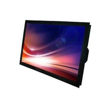 """Litemax SLO3245 Pantalla LCD TFT de marco abierto de 32 """"con retroiluminación LED de 1200 nits NUEVO"""