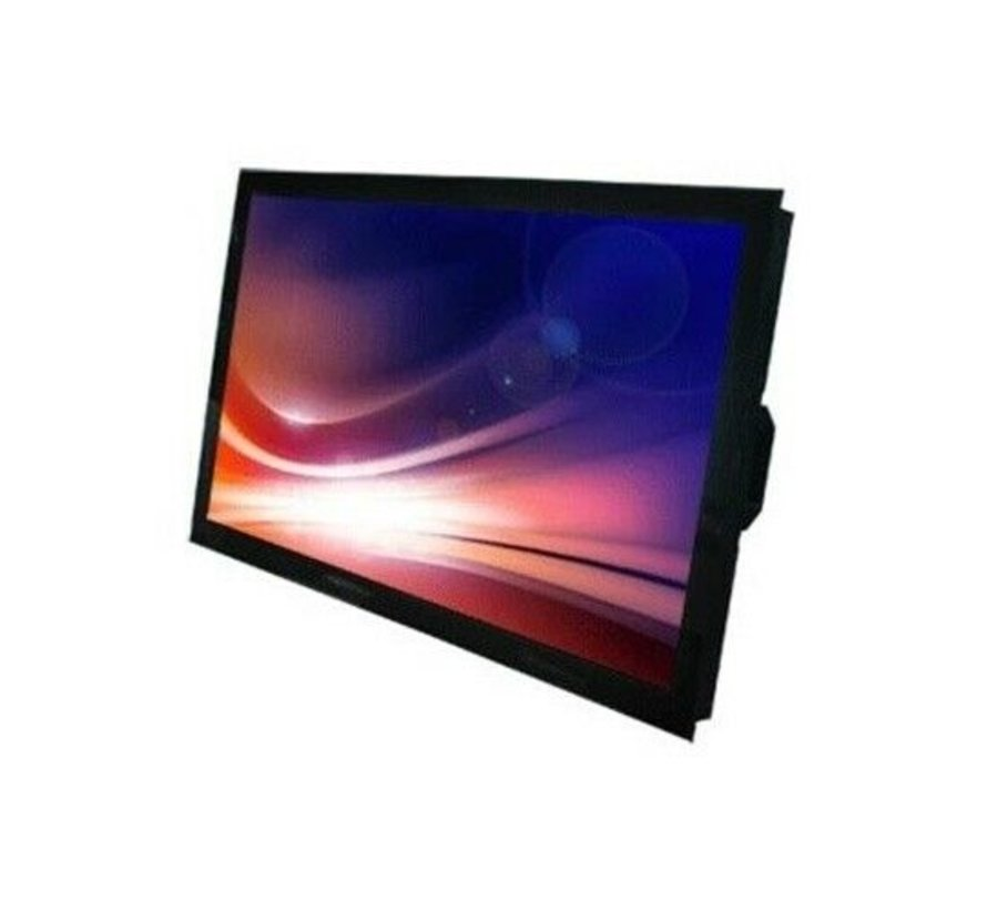 """Litemax SLO3245 32"""" Wide Open Frame TFT LCD Display LED Backlight  1200nits NEW"""