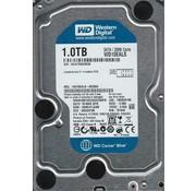 Western Digital Western Digital WD10EALS-00Z8A0 1TB hard drive 3.5 inch