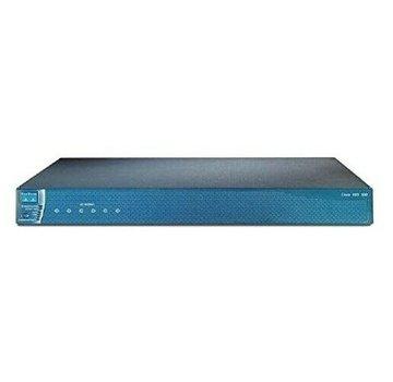 Cisco Cisco RPS 675 redundant power supply 675 W