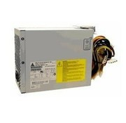 Delta DPS-650CB A HP P / N 399324-001 Spare 403011-001 Power Supply PSU power supply