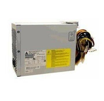 Delta DPS-650CB A HP P / N 399324-001 Spare 403011-001 Power Supply PSU power supply