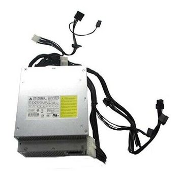HP HP DPS-700AB-1 A Delta PSU power supply 700W for Z440 / 719795-004 858854-001