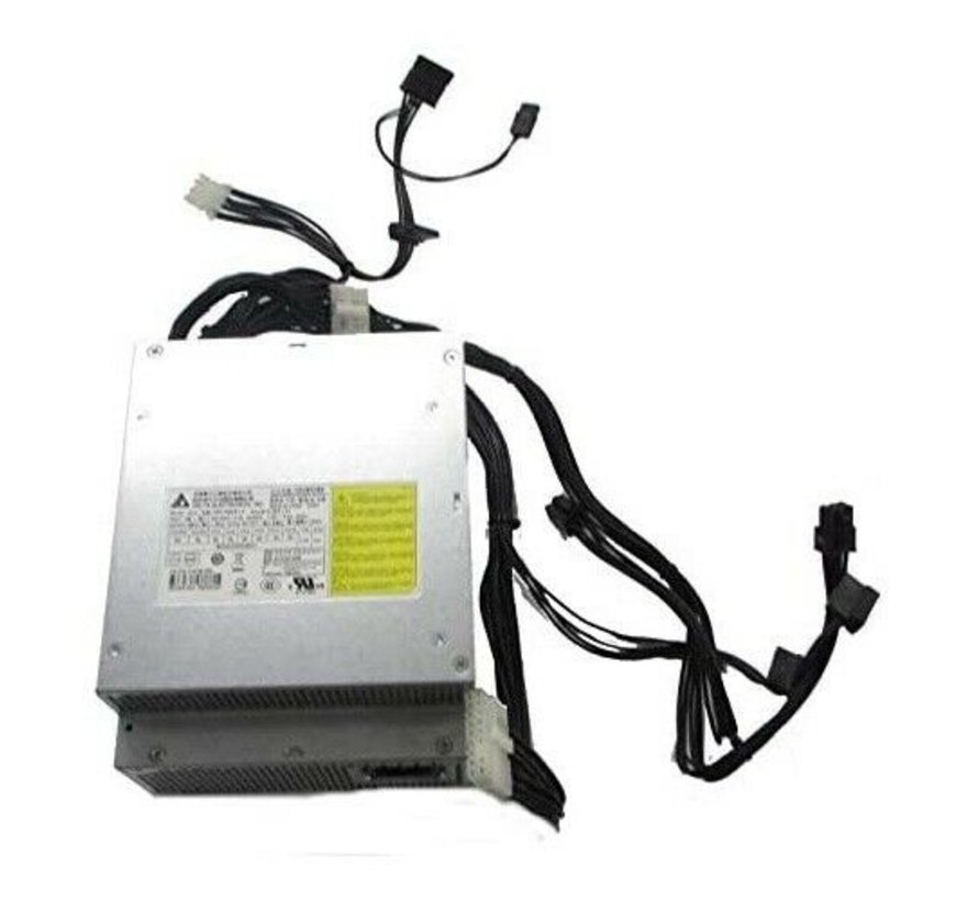 HP DPS-700AB-1 A Delta PSU power supply 700W for Z440 / 719795-004 858854-001