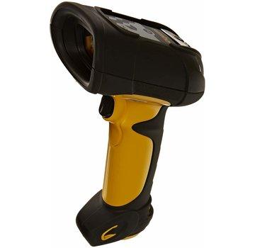 Escáner de código de barras de escáner de mano Symbol LS3578 LS3578-ER20005WR