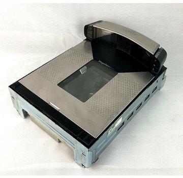 Datalogic Datalogic Magellan 9800i Einbauscanner mit Mettler Toledo Ariva B-D7 15KG Waage