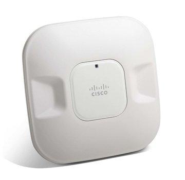 Cisco Cisco AIR-LAP1042N-E-K9 Wireless Access Point WiFi Dual-Band 802.11n