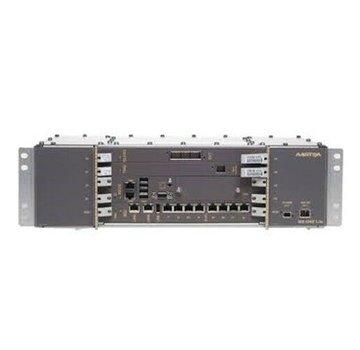 Aastra Gateway de medios del sistema de telefonía Aastra MX-ONE Lite