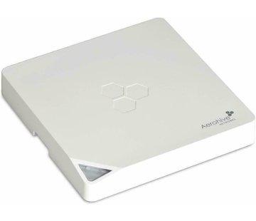 Aerohive HiveAP 121 Wireless Access Point Dual Band WiFi 802.11n AH-AP121-N-W