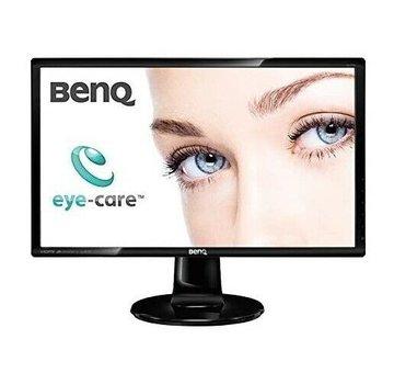 BENQ BenQ GL2760HE Computadora con pantalla ancha Full HD TFT de 27 pulgadas