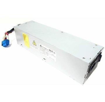 """HP COMPUTADORA HP COMPAQ LA2205wg 22 """"DVI DISPLAY LCD Monitor USB"""