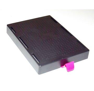 Disco duro Telekom de 500 GB para el Media Receiver MR 400 MR400