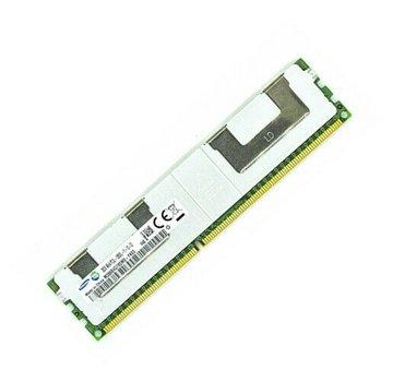 Samsung 32GB Samsung M386B4G70DM0-YK03 4Rx4 DDR3L M386B4G70DM0  Memoria RAM del servidor